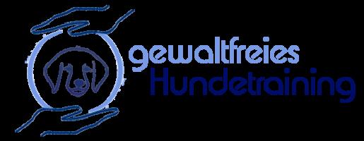 https://www.canis-bonus-hundeschule.com/wp-content/uploads/2018/02/logo_l-515x200.png